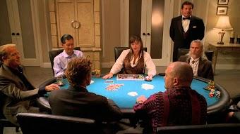 Tisch 43
