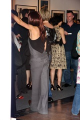 75989_CELEBUTOPIAEvangeline_Lilly_with_new_red_hair_at_art_gallery_in_Hollywood_130308_04_122_196lo