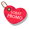 download SobatPromo - Portal Promo No 1 di Indonesia apk