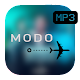 Modo Avião MC JottaPe for PC-Windows 7,8,10 and Mac