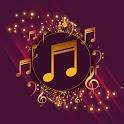 Ringtones Tamil Songs icon