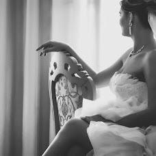 Wedding photographer Dima Dzhioev (DZHIOEV). Photo of 18.09.2017