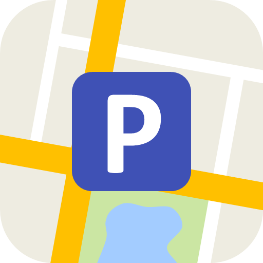 ParKing Reminder: Find my car, Automatic (app)
