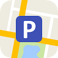 ParKing Reminder: Find my car, Automatic APK