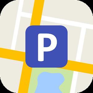 parking finde mein auto automatisch android apps auf. Black Bedroom Furniture Sets. Home Design Ideas