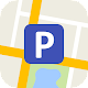 ParKing: Where is my car? Find my car - Automatic APK