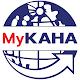 MyKAHA - Booking Tiket Pesawat & Hotel Murah icon