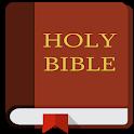Arabic Bible icon