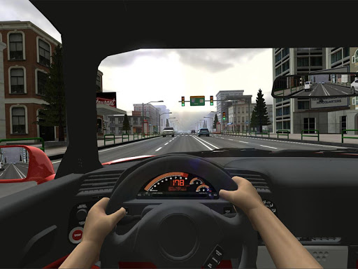 Racing Limits 1.2.4 Screenshots 10