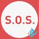 iParaV SOS