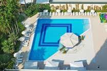 Hilton Mersin
