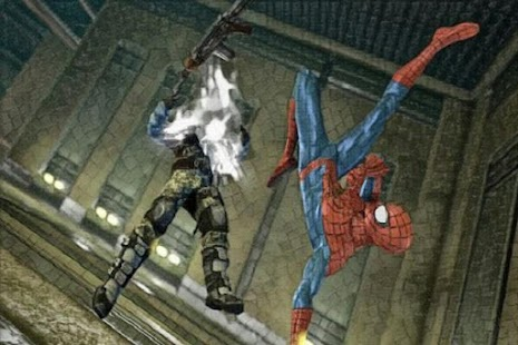 Best Tips Amazing Spiderman 2 for PC-Windows 7,8,10 and Mac apk screenshot 2