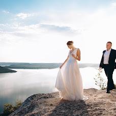Свадебный фотограф Тарас Чабан (Chaban). Фотография от 28.06.2018