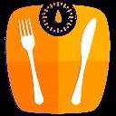 Technutri - calorie counter, diet and carb tracker APK