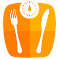 Technutri - calorie counter and carb tracker apk