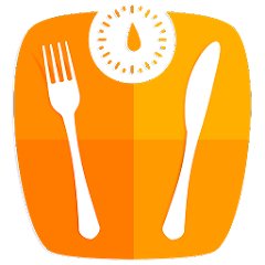 download Diet and Fitness - Technutri latest