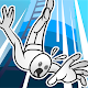 Download Downward Dash For PC Windows and Mac