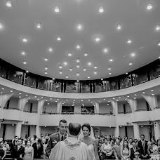 Wedding photographer Giovani Lopes (giovanilopes). Photo of 04.04.2017