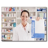 Pharmacareer