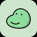 Like A Dino! icon