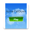 Acme FallDown icon