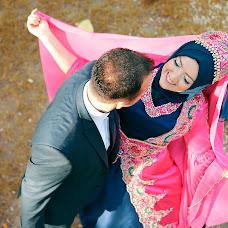 Wedding photographer İlker Coşkun (coskun). Photo of 03.11.2016
