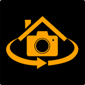 MLS Photo Services