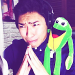 Secretos Fernanfloo Icon