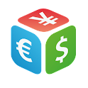 Simple Forex Informer icon