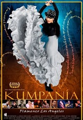 KUMPANIA Flamenco Los Angeles