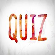 Trivia Quiz - General Knowledge