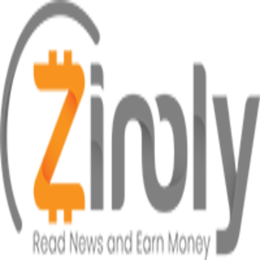 Zinoly App - Apps on Google Play