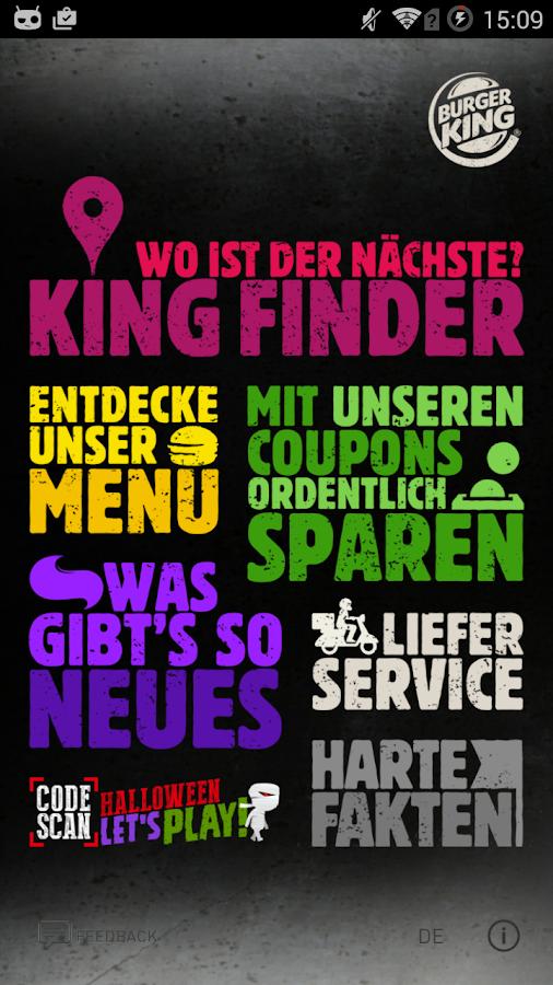 Burger king coupons schweiz pdf