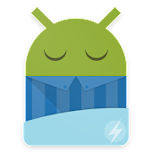 Tải Sleep as Android Unlock APK