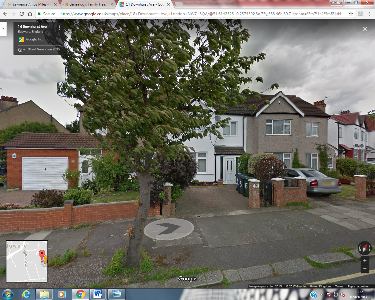C:\Users\Main user\Pictures\Dadaji\16, Downhurst Avenue.png