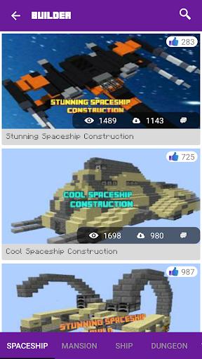Brently Mods Collector screenshot 6