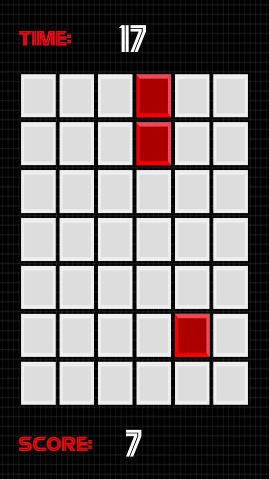 Скриншот Red Lights