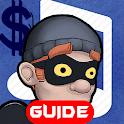 guide Robbery bob icon