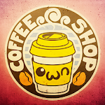 Own Coffee Shop: Idle Game 3.3.0