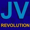 JVRevolution icon