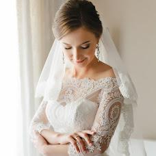 Wedding photographer Irina Kudin (kudinirina). Photo of 05.03.2018