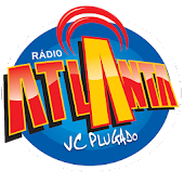 Radio Atlanta Sertaneja