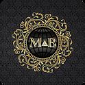 Mahavir Bullion icon