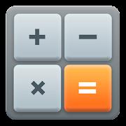 Calculator Pro - multi calculator