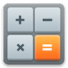 Calculator Pro - multi calculator