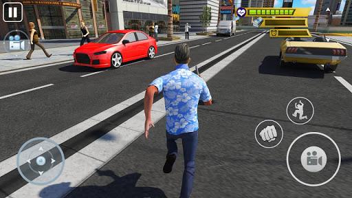 Auto Theft Crime Simulator 1.6 de.gamequotes.net 2