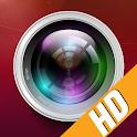 VCloud icon