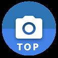 Top Fotos