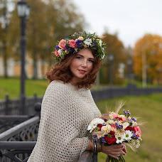 Wedding photographer Pavel Karpov (PavelKarpov). Photo of 27.12.2018