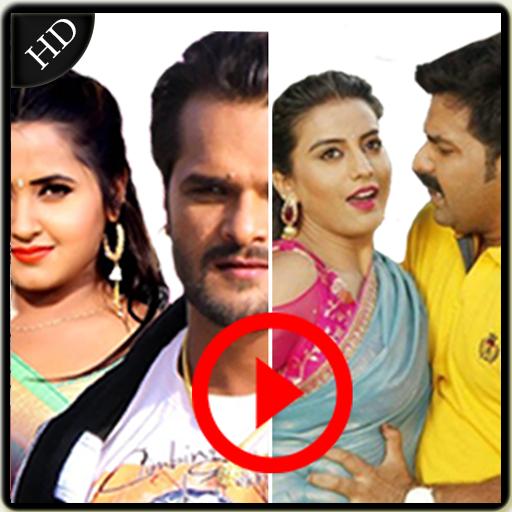 Nirahua rikshawala video songs free download.